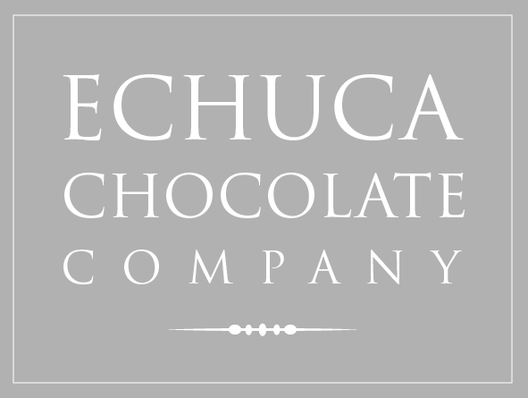 Echuca Chocolate Company